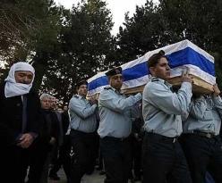 druze_funeral